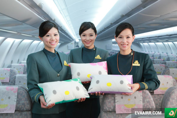 ve-may-bay-evaair-14-04-201