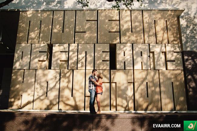 Những điểm đến thu hút du khách tại Houston - www.TAICHINH2A.COM