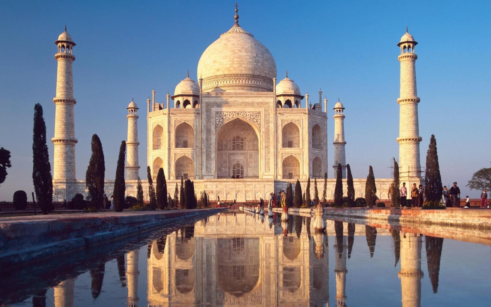 Visa đi Ấn Độ
