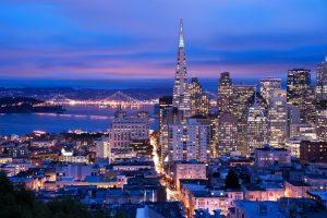 Du lịch Mỹ vi vu đến những thành phố mua sắm nổi tiếng