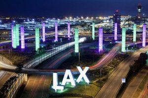 Những điểm tham quan miễn phí ở Los Angeles bạn không nên bỏ lỡ