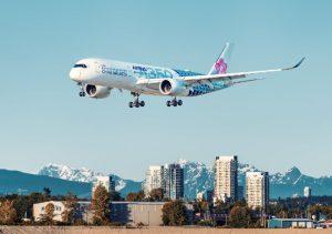 Vé máy bay từ Việt Nam đi Đài Bắc, cập nhật lịch bay hàng tháng