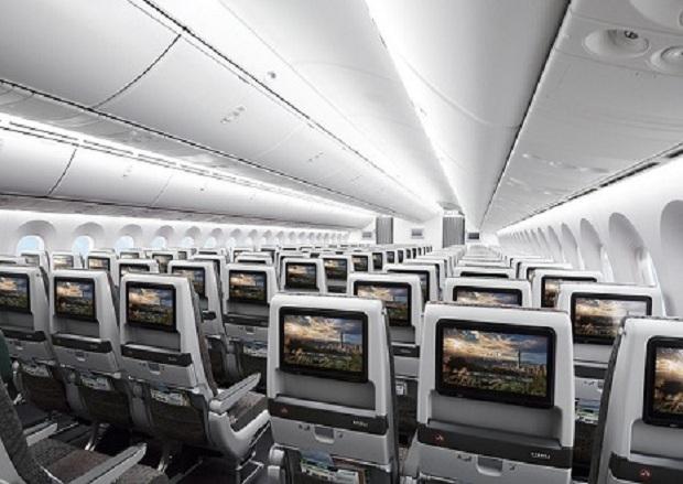 Vé máy bay đi Saskatoon giá rẻ
