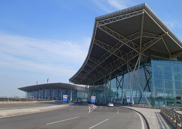 Vé máy bay đi Thiên Tân giá rẻ