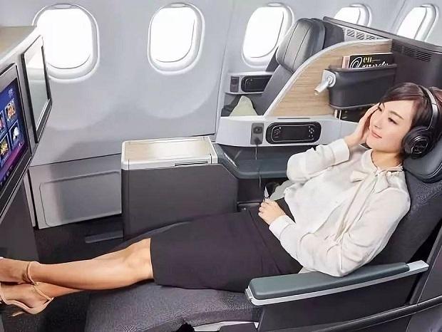 mua vé máy bay hãng Eva Air giá rẻ