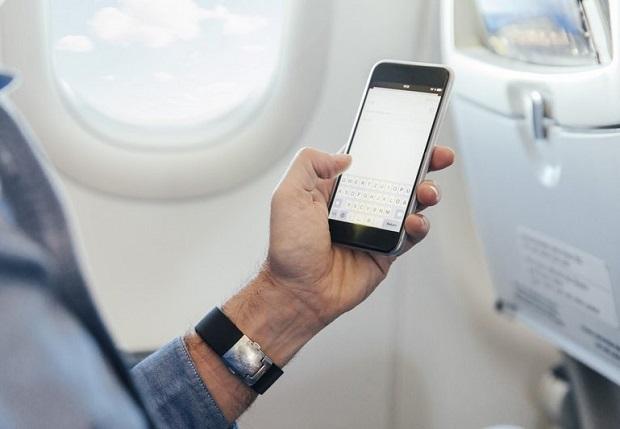 Vé máy bay Eva Air khuyến mãi giá rẻ