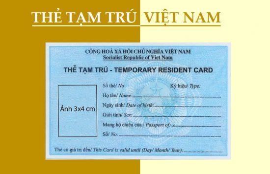 the-tam-tru-10-7