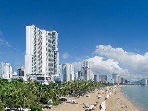 Top 3khách sạn Vinpearl Nha Trang được nhiều du khách lựa chọn
