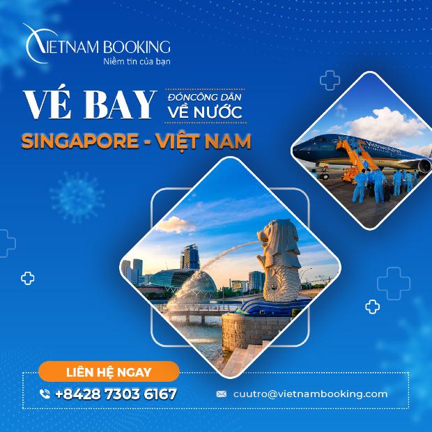 ve-may-bay-tu-singapore-ve-vietnam-20052021