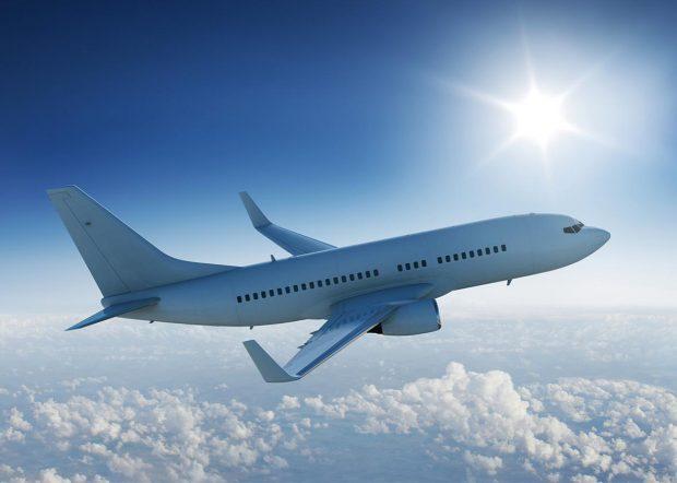 Thông tin chuyến bay từ Mỹ về Việt Nam, đã có lịch bay tháng 8
