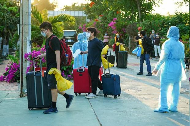 Danh sách khách sạn cách ly y tế tại Đà Nẵng có trả phí