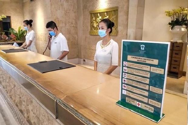 Thông tin danh sách khách sạn cách ly tại Hà Nội | chi tiết nhất